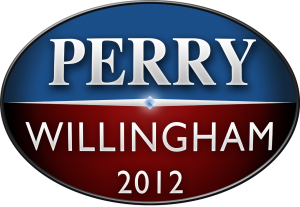 PageLines- PerryWillinghamLogo.png