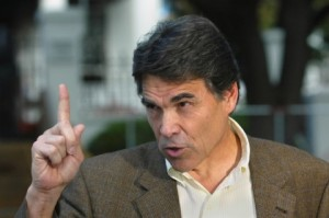 Rick-Perry-Texas-Governor